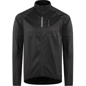 Gonso Skam Wind Jacket Men black
